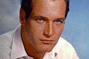 Paul Newman v roku 1964