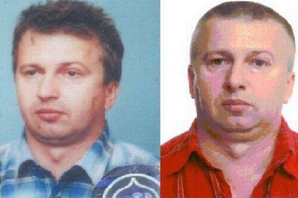 František Matik starne, ale jeho prípad je stále otvorený.