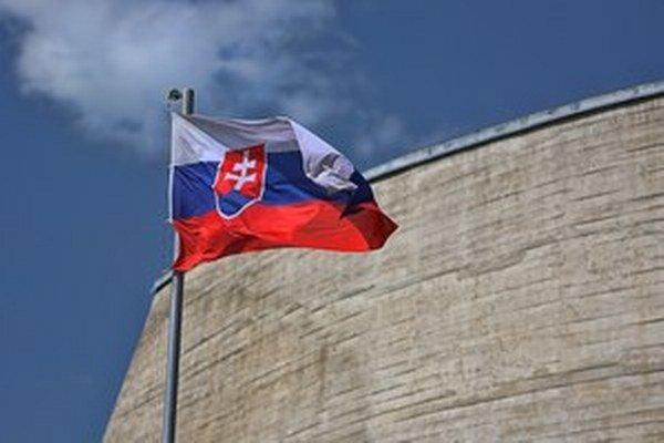 Slovensko sa zaviazalo prispievať do aliančných rozpočtov a tiež sa zapájať do aliančných projektov.