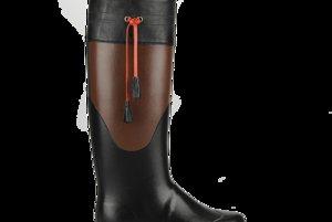 Dizajn - Tomáš Beliansky / kolekcia obuvi, Novesta Partizánske