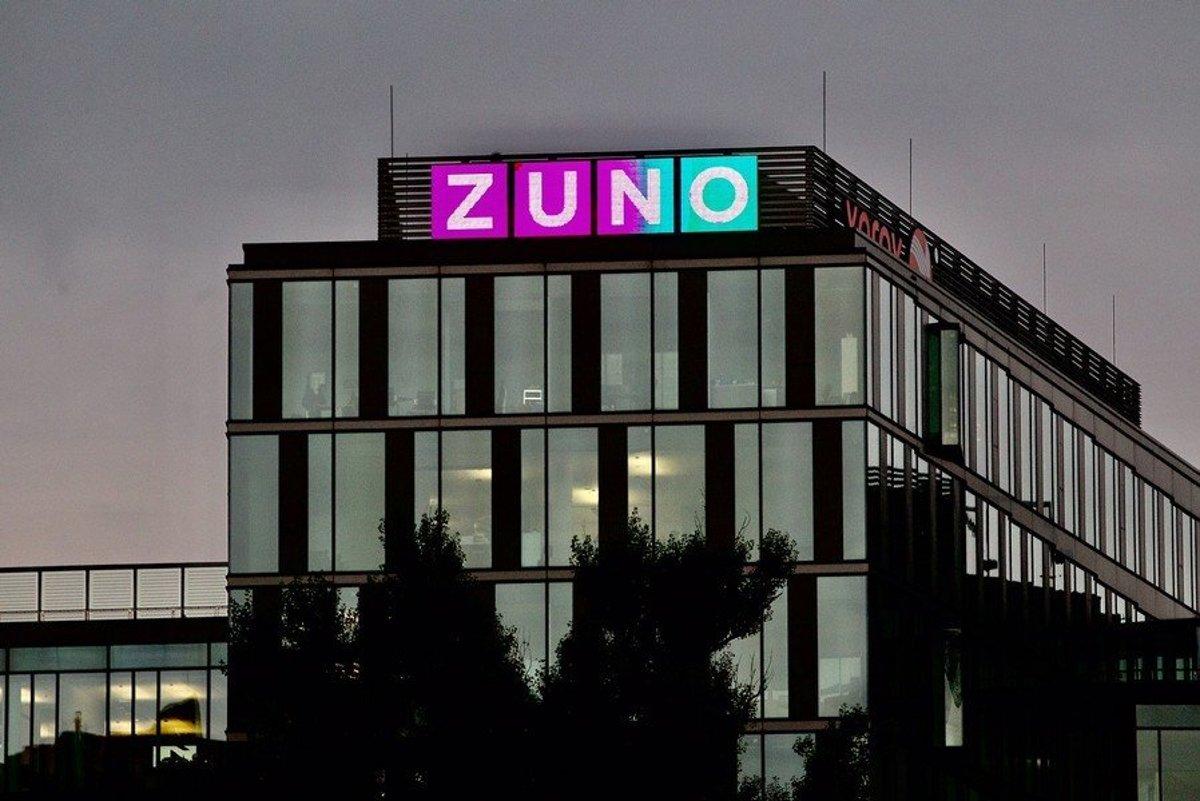 Na čom zarábajú internetové banky Zuno 47e19179d51