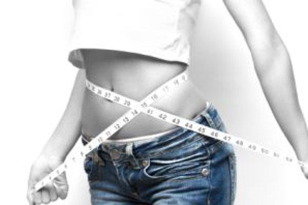 V túžbe po štíhlej línii sme neraz ochotní podľahnúť aj neovereným informáciám, týkajúcich sa rôznych redukčných programov, diét či spôsobu stravovania.