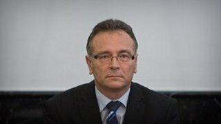 Stáva sa Generálna prokuratúra azylom pre Kočnerových prokurátorov?