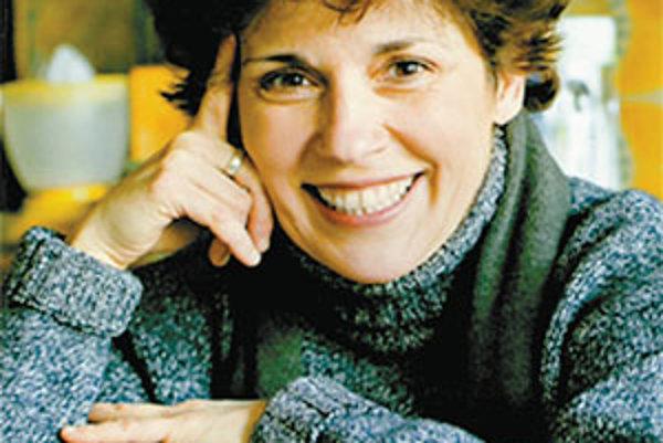 Sklerózou multiplex trpí už od svojich dvadsiatich rokov aj známa ruská klaviristka žijúca v Bruseli Olga Bobrovníková.