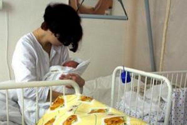 Charakter stravovania dieťaťa v prvom roku života ovplyvní celkový rozvoj jeho organizmu i zdravie v neskorších obdobiach života.