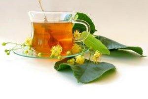 V miestach, kde sa opiera slnko, už začala kvitnúť lipa. Čaj pripravený z jej kvetov sa pije pri prechladnutí. Dobré je ho striedať s inými čajmi, napríklad z bazy, medovky alebo repíka.