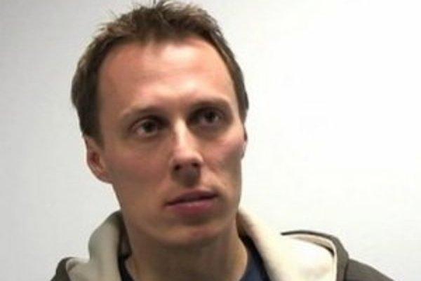 Prezident sa odvoláva aj na článok redaktora .týždňa Mareka Vagoviča.