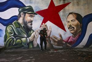 Kuba.