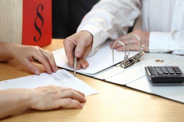 Skutočnosť, že ste zaradili prenajímaný dom či byt do obchodného majetku vyznačíte len na karte hmotného majetku, nemusíte to oznamovať správcovi dane.