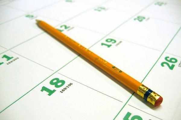 Nárok na zníženie alebo oslobodenie treba uplatniť v priznaní alebo v čiastkovom priznaní najneskôr do 31. januára (tento rok 2. februára).
