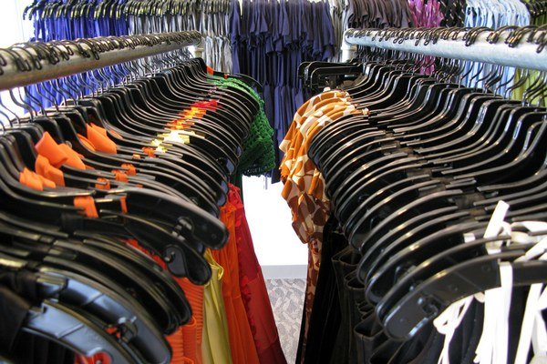Obchodné centrá lákajú zákazníkov aj investorov.