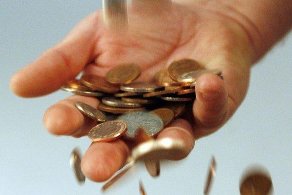 Od apríla bude strop príjmovej hranice pre žiadateľov o dotovanú hypotéku pre mladých  1 242,8 eura.