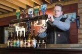 Svet im to uznal, Belgičania majú pivo ako kultúrne dedičstvo