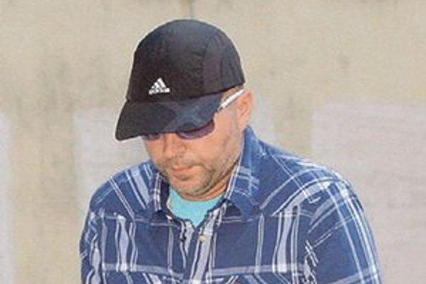 Martina Novotného zobrali vlani v júli do väzby. Už v októbri ho pustili na slobodu.