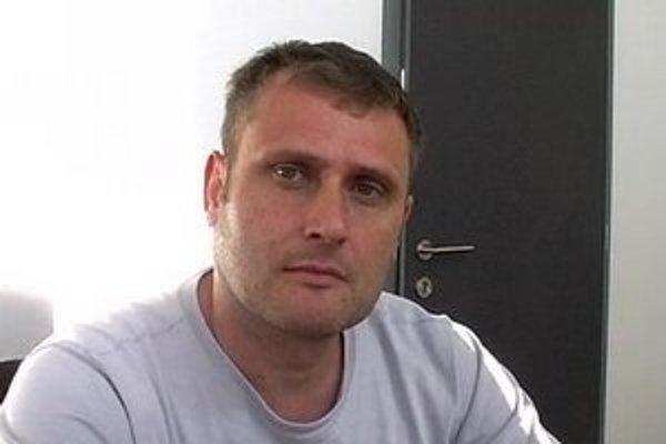 Jozef Žaťko.