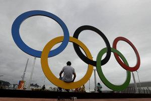 Budú športovci bojovať pod piatimi kruhmi aj v Poľsku a Česku?