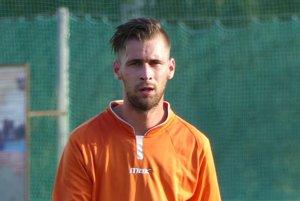 Ivan Vacula (FK Smrdáky) víťazom súťaže Gól jesene. Gól padol v 8. lige ObFZ Senica v zápase Dojč - Smrdáky (1:5)