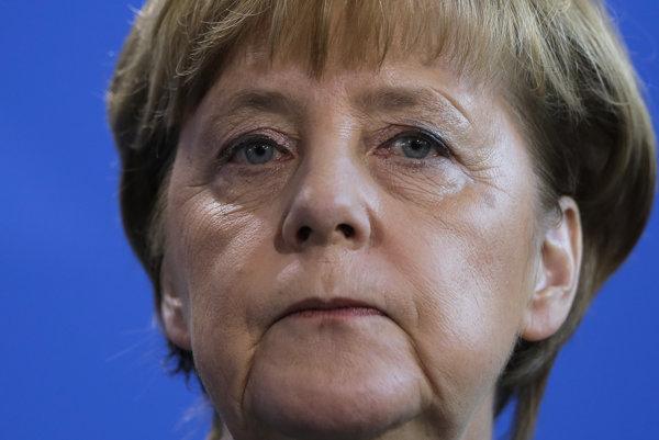 Berlín už nadviazal všetky potrebné kontakty.
