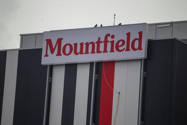 Mountfield zmenil majiteľa.