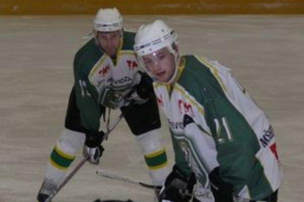 Proti tomu, aby MHC Prievidza hral v druhej najvyššej hokejovej súťaži, sa jednohlasne postavili všetci zástupcovia prvoligových klubov.