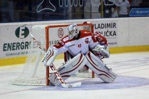 Branislav Konrád je sám nahnevaný aj na svoje výkony.