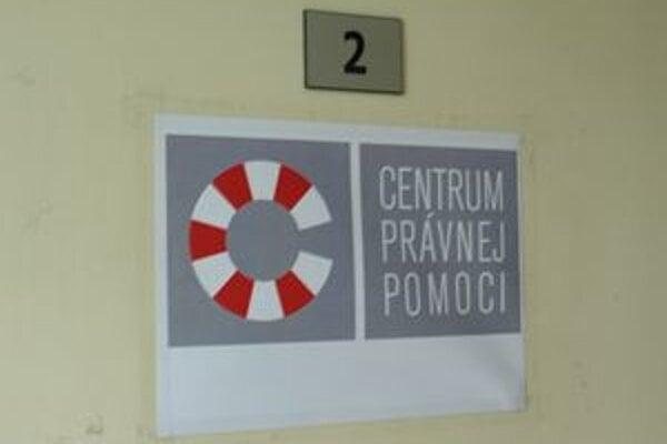 Centrum v Prievidzi slávnostne otvorili ,aj keď nie sú dotiahnuté detaily jeho fungovania.
