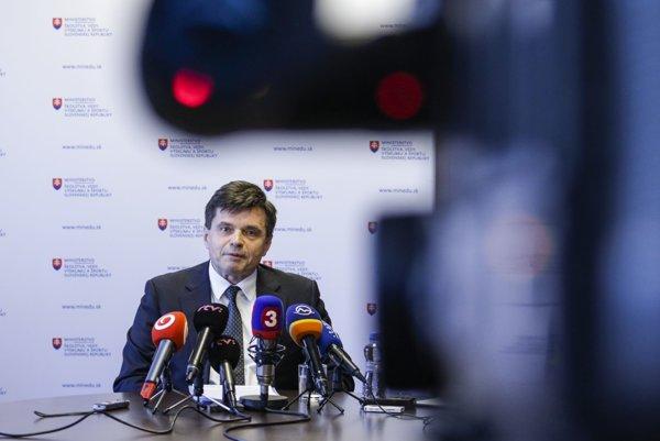 Peter Plavčan.