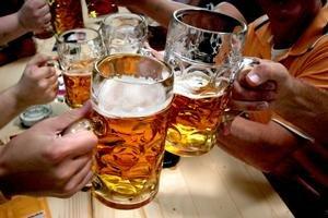 Jednotkou je v krčmách aj v čase krízy pivo desiatka.