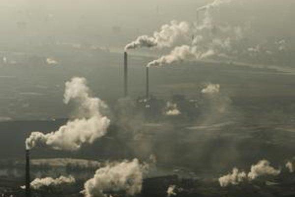 Rezort životného prostredia sa chystá vysvetliť, prečo predal voľné emisie práve firme Interblue Group, keď mal na stole aj iné ponuky.
