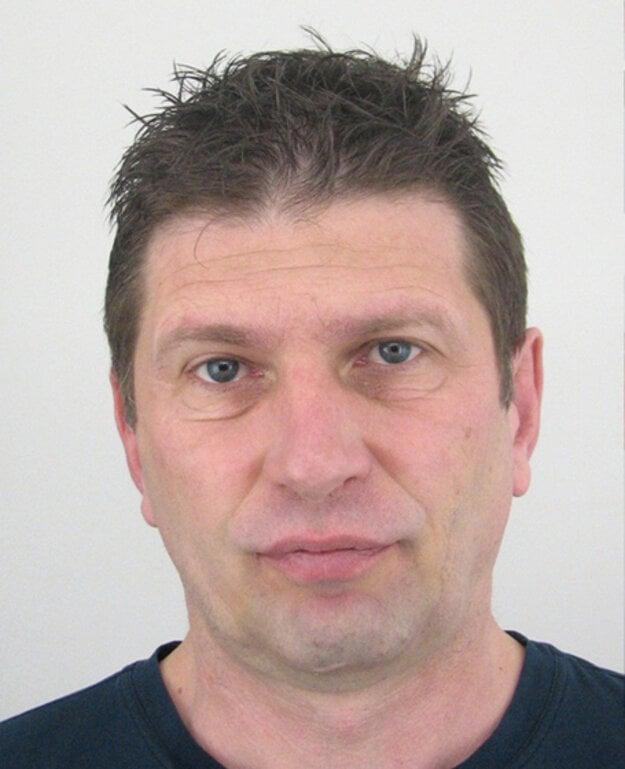 Telo žilinského podnikateľa Richarda Stehlíka sa doposiaľ nenašlo.