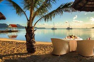 All inclusive dovolenka alebo zájazd bez stravy? Ako si dobre vybrať?