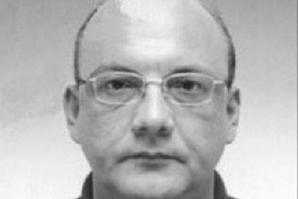 Dragan Tomanovič.