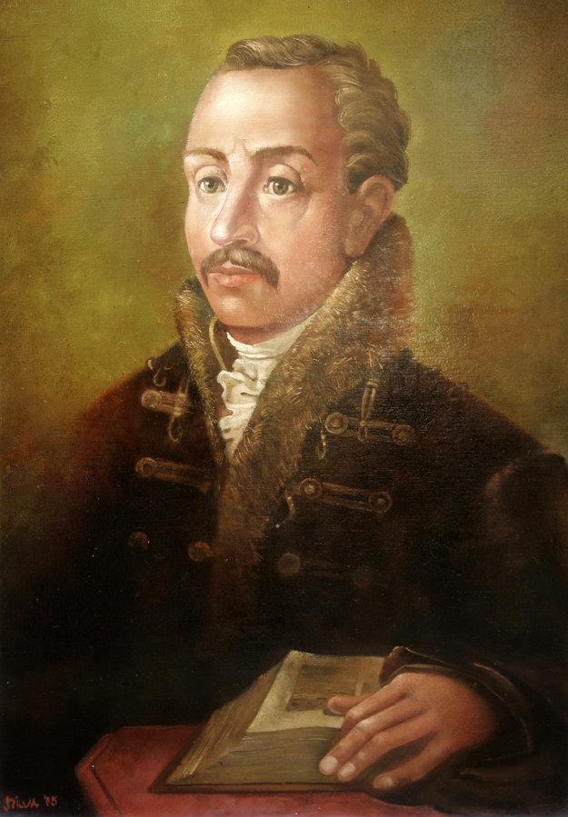 Zakladatel muzejnej knižnice Kultsár István