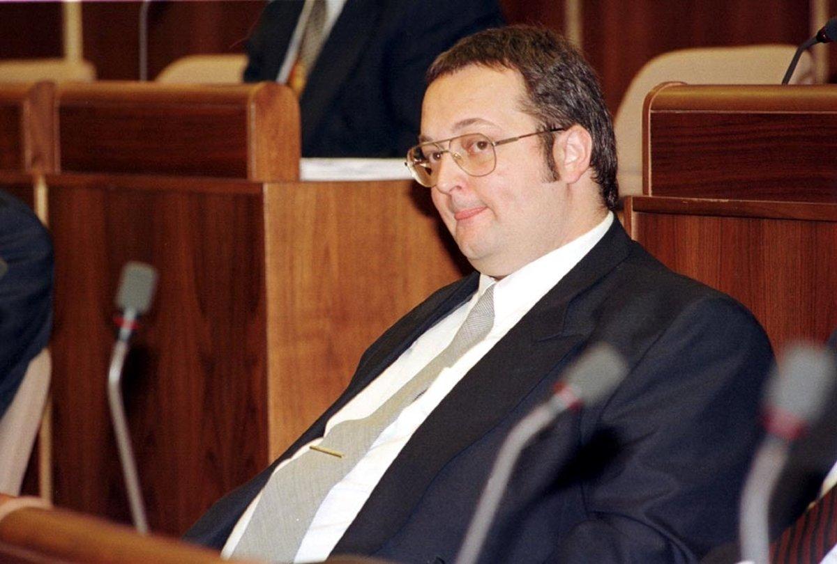 Sudca v kauze únosu Kováča vydá rozhodnutie v termíne - SME