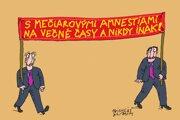 Heslo - ako Lenin - večne živé (Sliacky)
