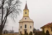Farníci v Borovciach sa  museli vysporiadať s tragédiou.