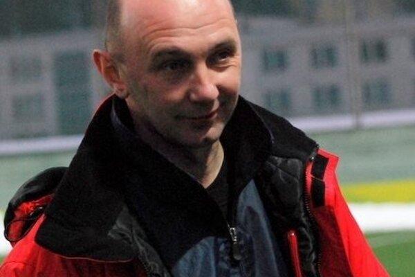 Zverenci Tibora Rataja vyhrali dôležitý zápas v Kysuckom Novom Meste.