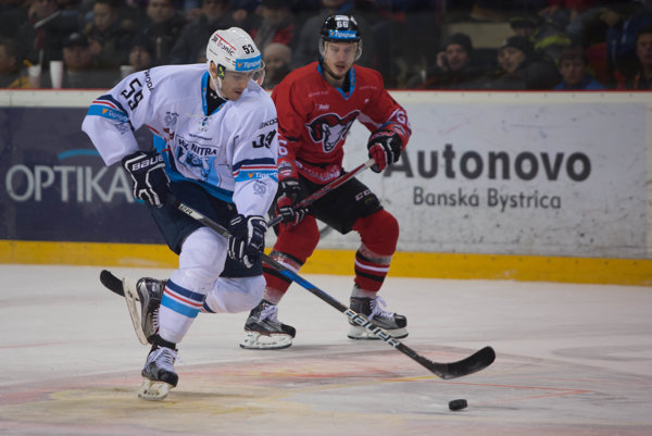 Uspeje vo finále Nitra alebo Banská Bystrica?