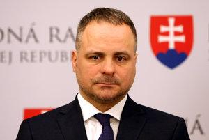 Juraj Droba.