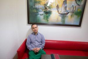 Vu Nhu Cuong