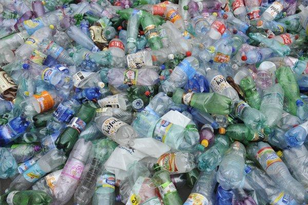 Prednáška Končí sa doba plastová vo Wave o 18.30 hod.