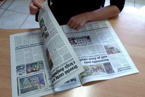 Prelistujte si MY Oravské noviny.