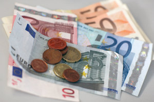 Taliani od Nového roku vyradia z obehu najmenšie mince