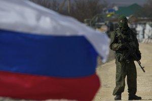 Západ tvrdí, že Krym podľa medzinárodného práva patrí Ukrajine.