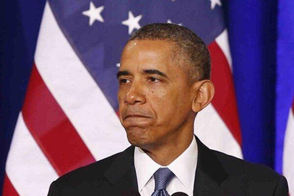Podľa reformy prezidenta Obamu by už NSA nemal odpočúvať mobil kancelárky Merkelovej.