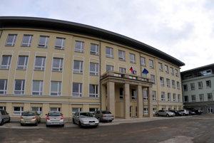 Prešovská univerzita vzdelávala seniorov.
