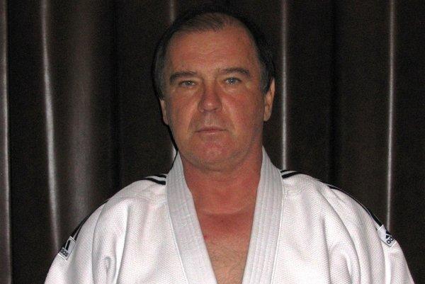 Ján Peteja.