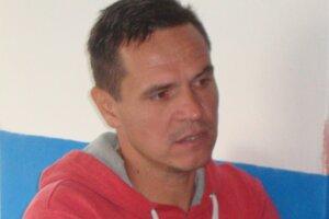 Csaba Csányi.