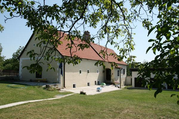 Schaubmarov mlyn zaháji letnú sezónu v nedeľu 2. júla.
