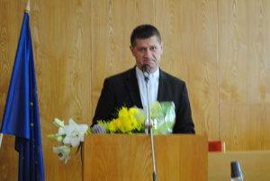 Marek Kunder.